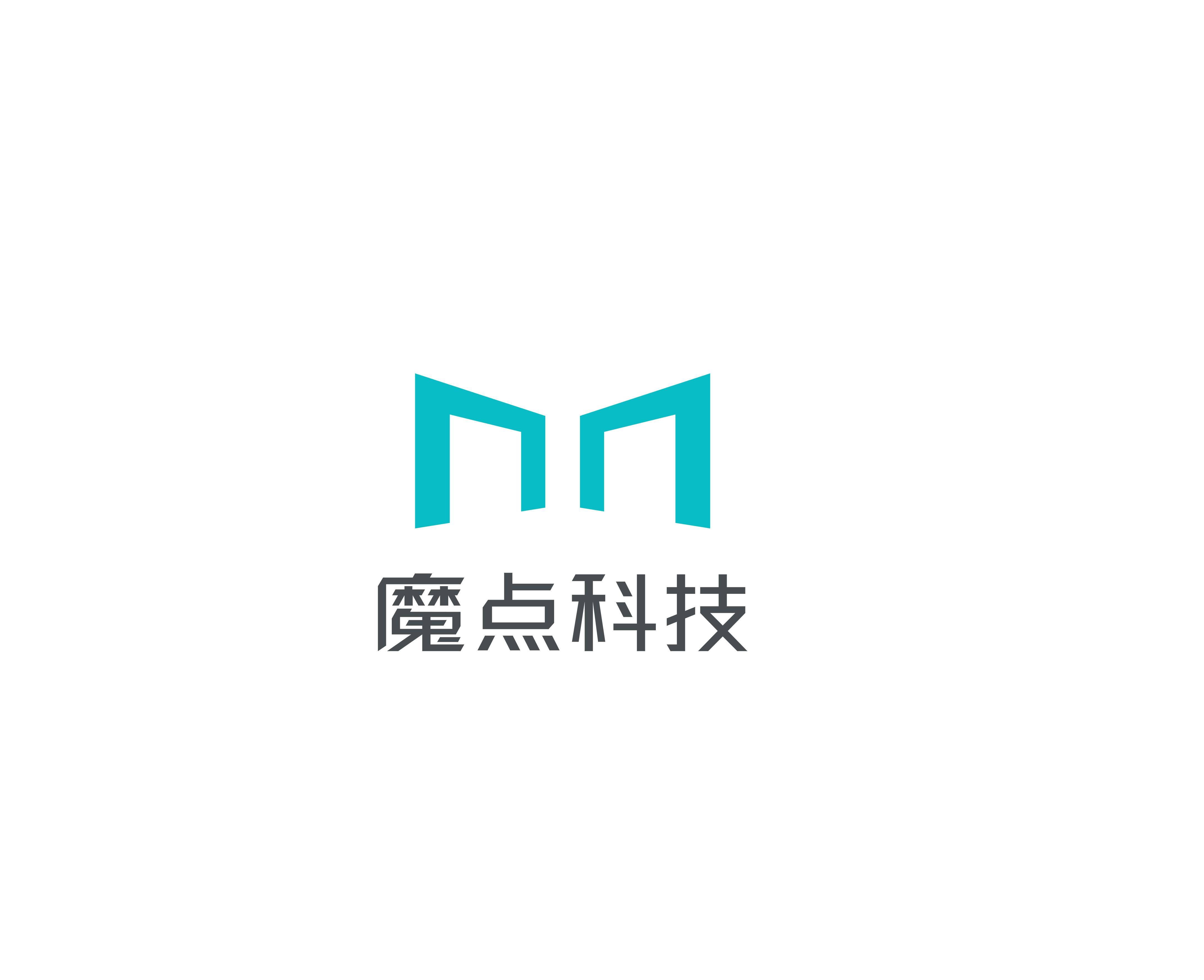 杭州魔点科技有限公司