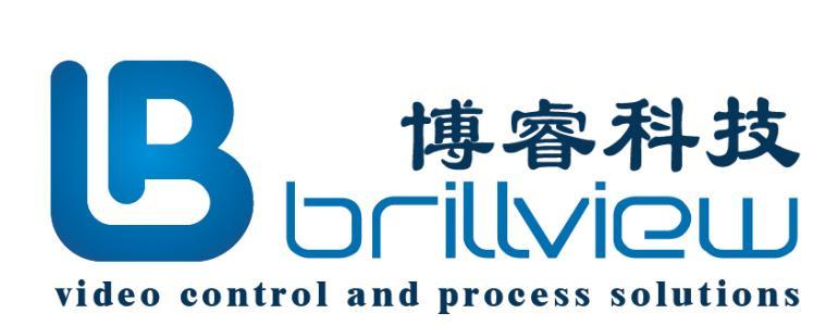 北京睿家科技有限公司